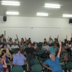 assembleia 28 jun 094