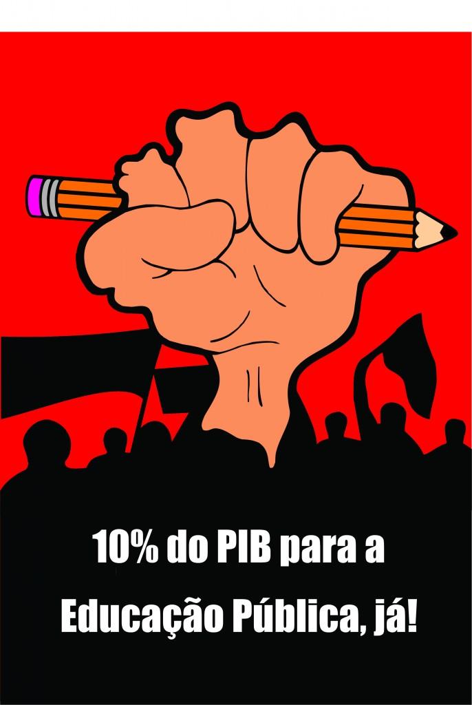 logo_encontro_educacao