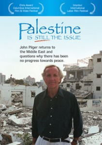 palestine-is-still-the-issue-2003