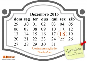 AGENDA FESTA DE FIM DE ANO (1)
