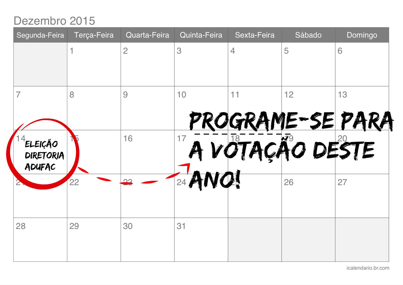 calendario-dezembro-2015